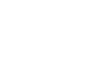 boys-girls-club-logo