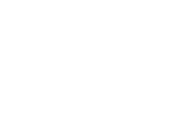 cambridge-cleaning-logo-white-200